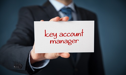 Account Management 2 - 500x300