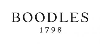 Boodles 600 X 300