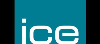 Ice 600 X 300