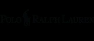 Ralph Lauren 600 X 300