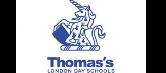 Thomas Day Schools 600 X 300