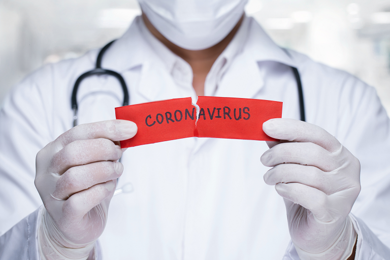 tear coronavirus 768X512