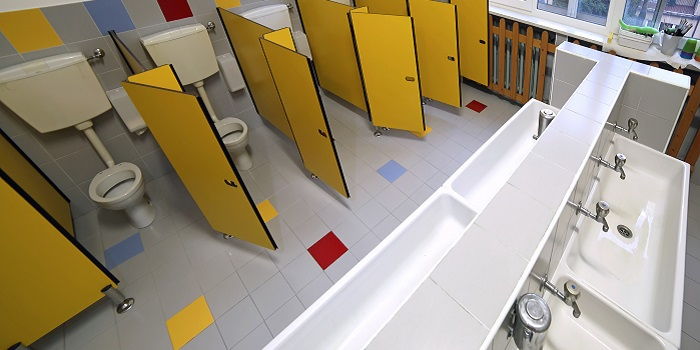 Education Cleaning 2 - 700x350