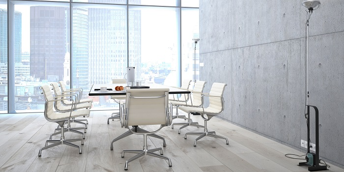 Office Cleaning 2 - 700x350