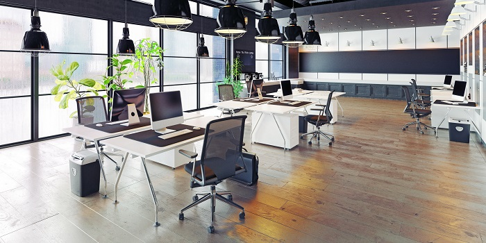 Office Cleaning 3 - 700x350