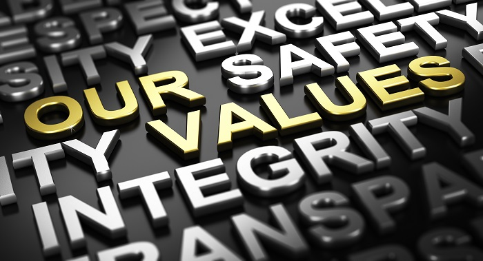 Our Value 1