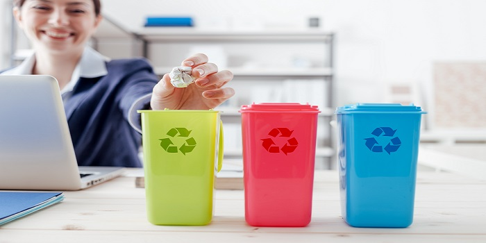Waste Management 1 - 700 x 350